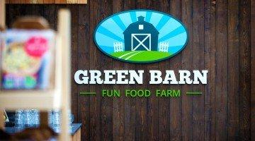 green-barn-impressie-011